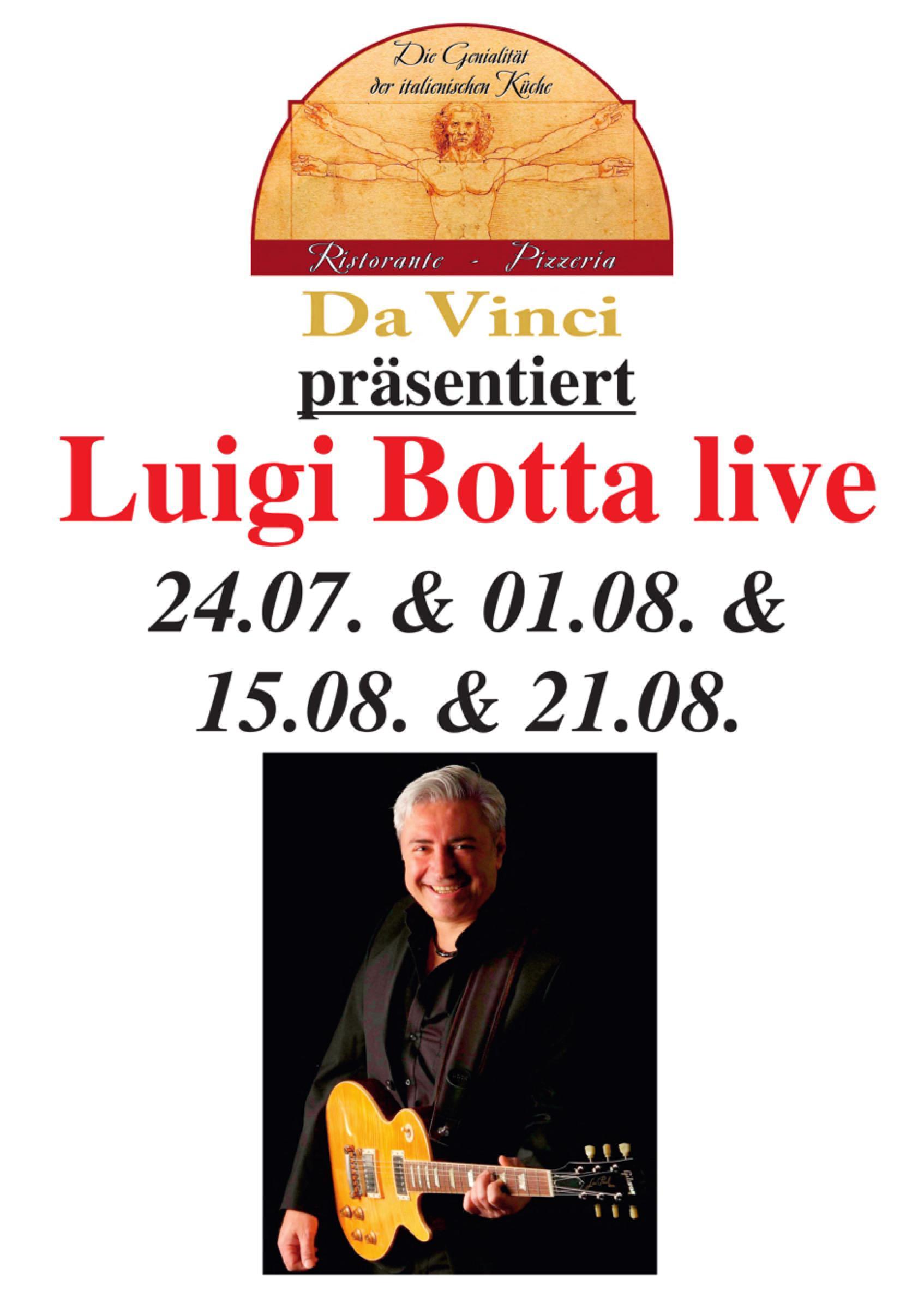 Luigi Botta_000001 3